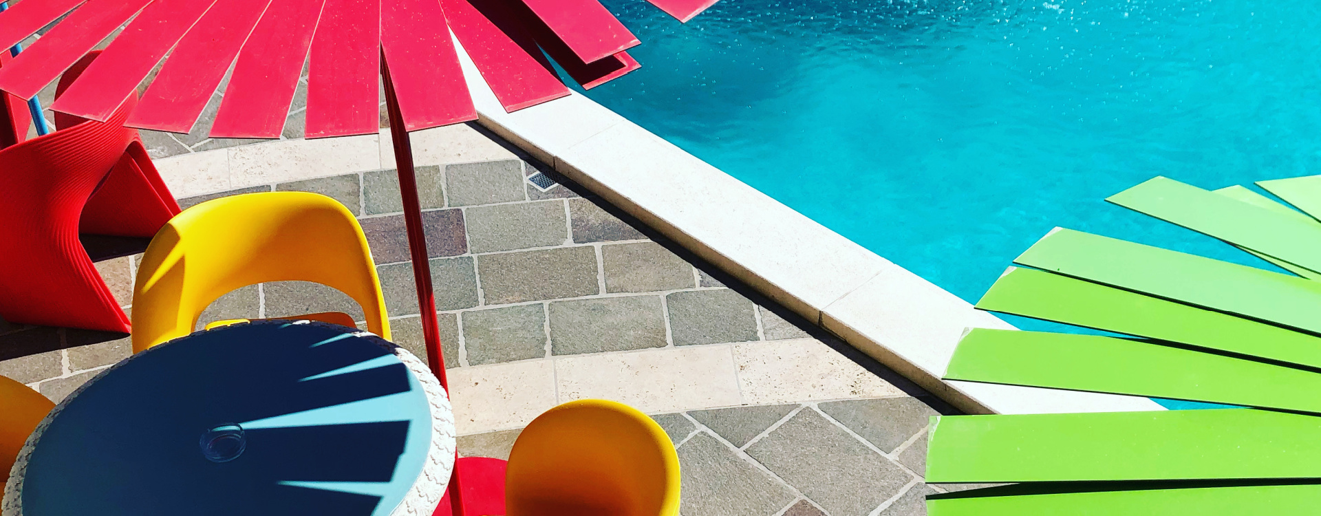 foto_piscina_termini_beach_hotel_copertina